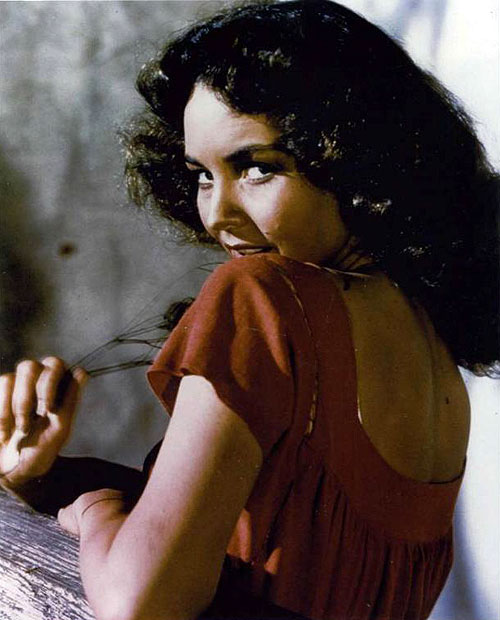Jennifer Jones 2.