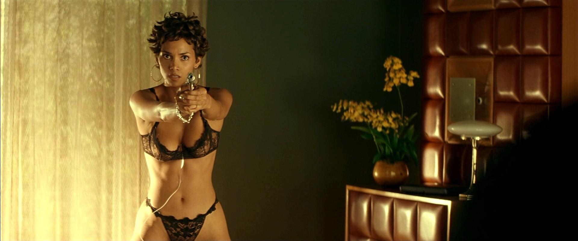 youtube filmy online zdarma nude women