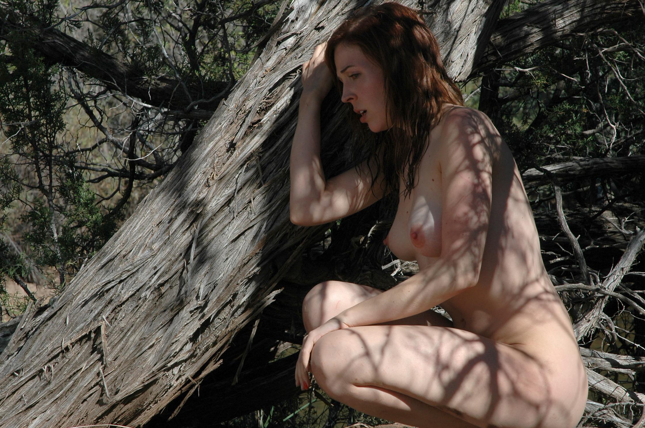 PRIVATY BRNO SEX DLOUHA VIDEA