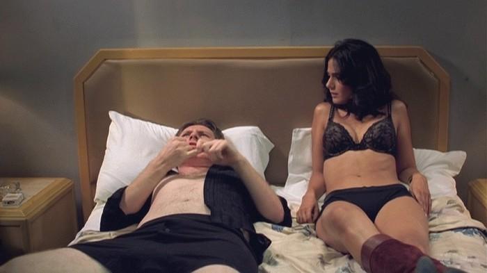 sex na ulici filmy o sexu