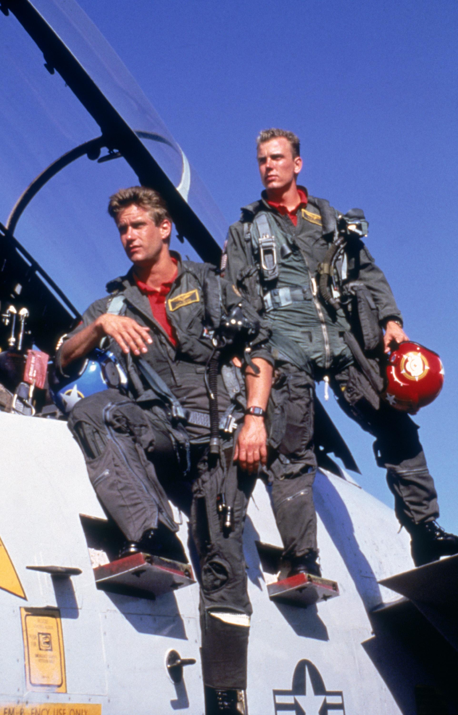 Download Top Gun (1986) Movie Full HD, DivX, DVD ...