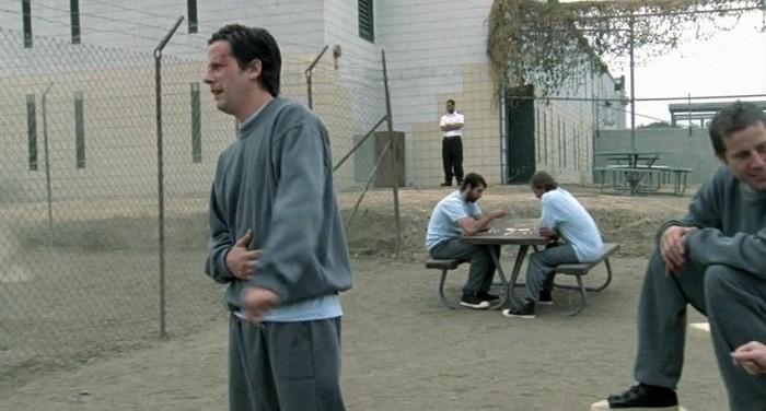 Rváči (2009)