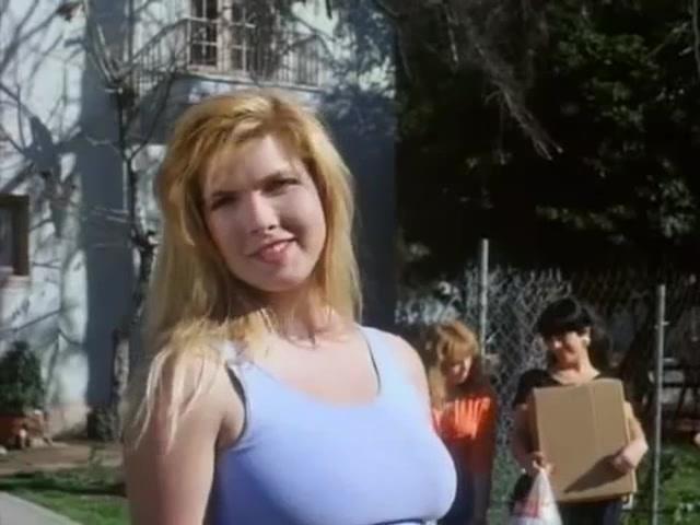 Repossessed Movie Melissa Moore Sleduj filmy online zd...