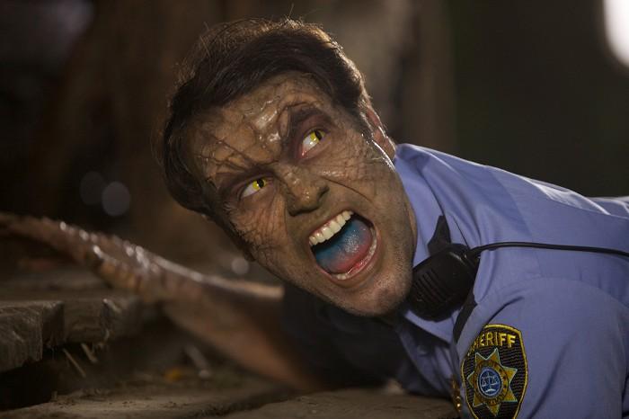 Výsledek obrázku pro mutantní krokodlaci z bažin