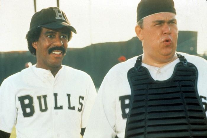 Brewsterove milióny (1985)