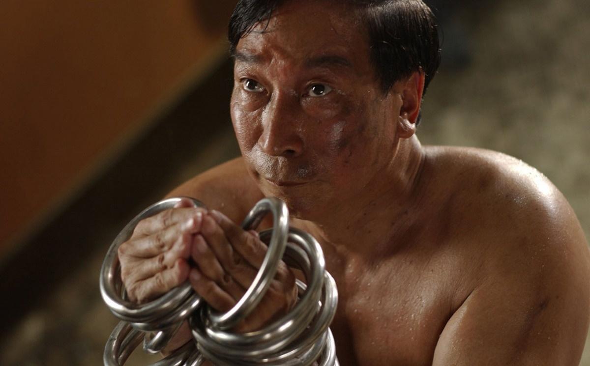 Kung Fu Mela Sleduj Filmy Online Zdarma Na Sledujufilmy Cz