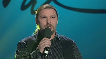 Petr Muk - Osud Ve Dlaních