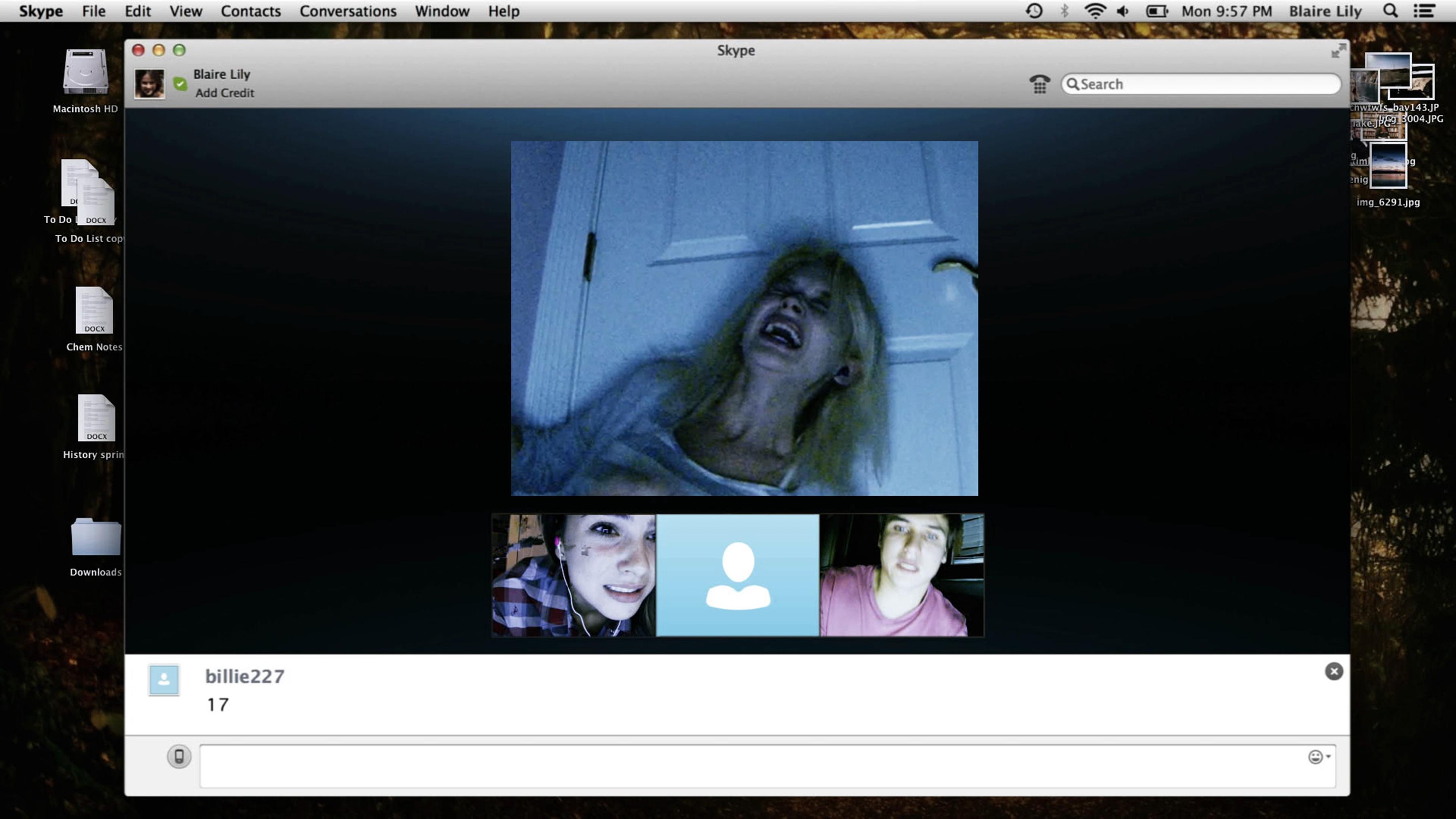 Сайты для разговора с девушками по скайпу 4 фотография