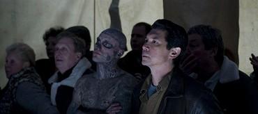Výsledek obrázku pro Obludárium film 2009