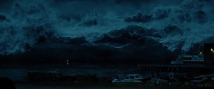 Vlna (2015)