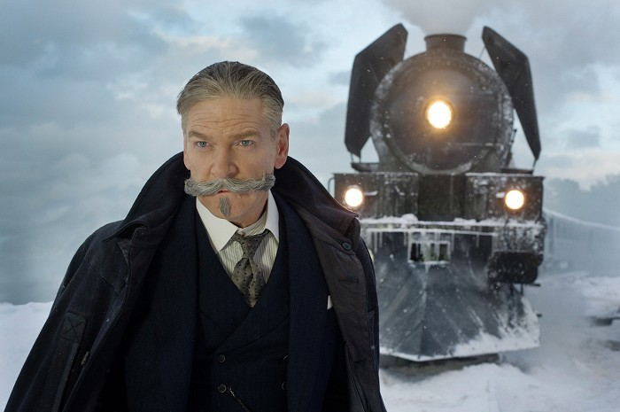 Vražda v Orient Expresse (2017)