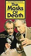 Poster k filmu  Maska smrti (TV film)