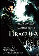 Spustit online film zdarma Drákula