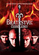Film Bratrstvo – Černé lebky ke stažení - Film Bratrstvo – Černé lebky download