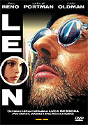 Spustit online film zdarma Leon