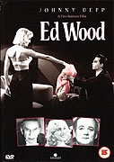 Film Ed Wood ke stažení - Film Ed Wood download