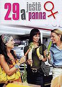 Film 29 a ještě panna ke stažení - Film 29 a ještě panna download