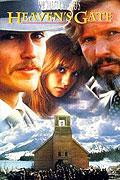 Spustit online film zdarma Nebeská brána