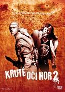 Poster k filmu Kruté oči hor 2