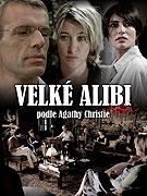 Spustit online film zdarma Velké alibi