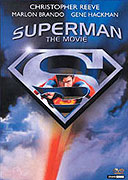 Spustit online film zdarma Superman