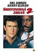 Poster k filmu        Smrtonosná zbraň 2