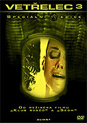 Film Vetřelec3 ke stažení - Film Vetřelec3 download