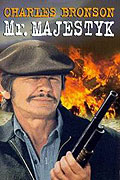 Spustit online film zdarma Pan Majestyk