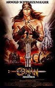 Spustit online film zdarma Ničitel Conan