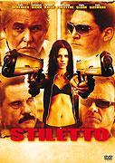 Spustit online film zdarma Stiletto