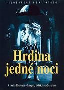 Hrdina jedné noci CZ (1935)
