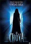 Poster k filmu Chůva