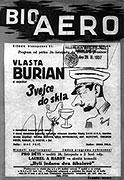 Tři Vejce Do Skla CZ (1937)