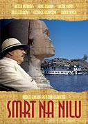 Detail online filmu Smrt na Nilu ke stažení