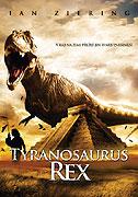 Spustit online film zdarma Tyranosaurus Rex