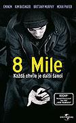 Film 8. míle ke stažení - Film 8. míle download