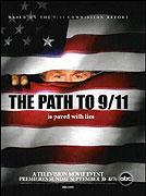Spustit online film zdarma Po stopách 11. září