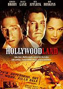 Spustit online film zdarma Hollywoodland
