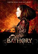 2008 Number 4 : Bathory - Rozprávková šachová partia krvavej grófky a palatína režírovaná maestrom sa mi na rozdiel od väčšiny veľmi páčila