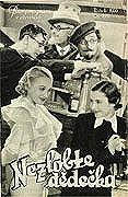 Nezlobte Dědečka (1934) [DVDrip] CZ