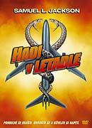 Spustit online film zdarma Hadi v letadle