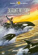Spustit online film zdarma Zachraňte Willyho 2