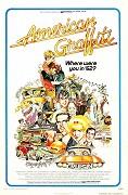 Film Americké graffiti ke stažení - Film Americké graffiti download