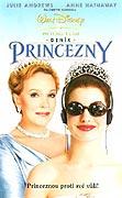 Spustit online film zdarma Deník princezny