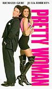 Spustit online film zdarma Pretty Woman