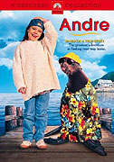 Spustit online film zdarma Andre