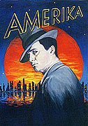 Spustit online film zdarma Amerika