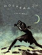 Poster undefined          Nosferatu, eine Symphonie des Grauens