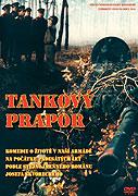 Spustit online film zdarma Tankový prapor