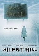 Spustit online film zdarma Silent Hill